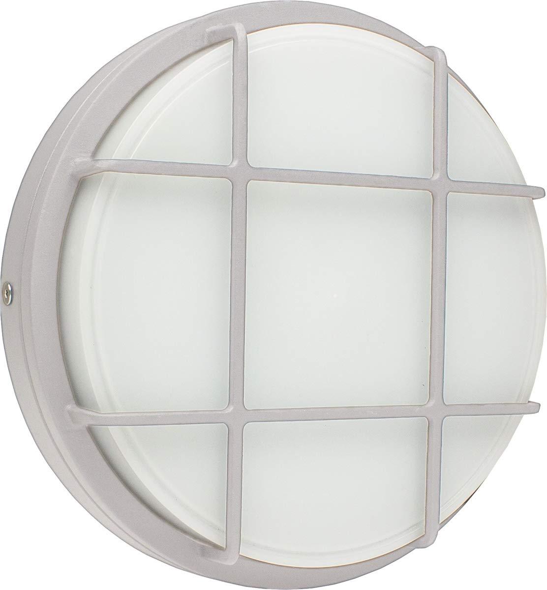 As-Schwabe 56730 LED Arbeitsleuchte Rund-Leuchte 20W weiß 1680Lm NEU