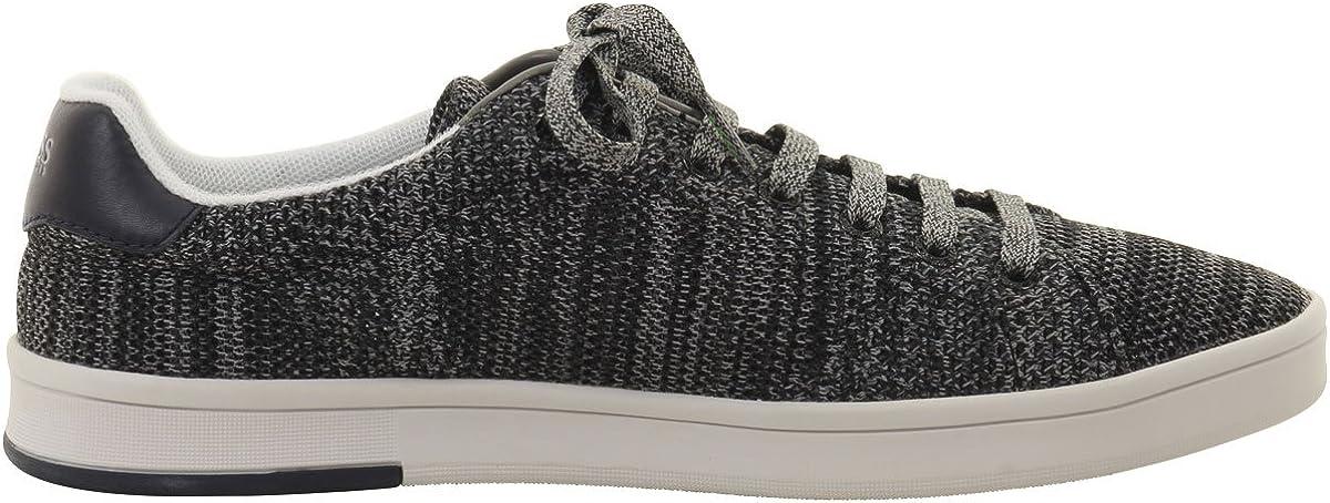 Hugo Boss Men Rayadv/_Tenn/_sykn Sneakers Shoes