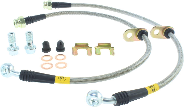 Centric 950.47004 Hydraulic Brake Line
