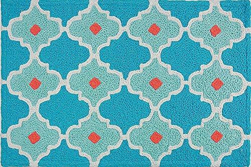 Jellybean Rug – Coastal Tile For Sale