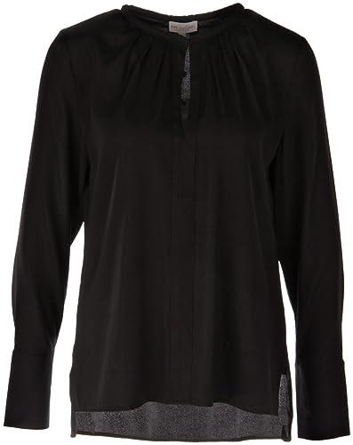 Dea Kudibal - Camisas - para mujer