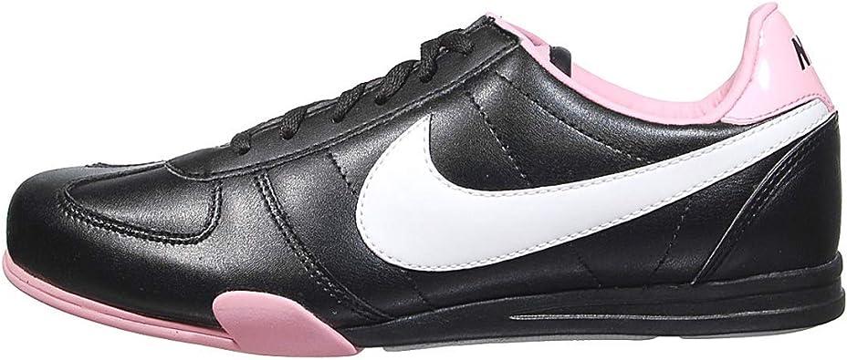Nike W Air Max 1 PRM Pendleton ID, Chaussures de Sport Femme