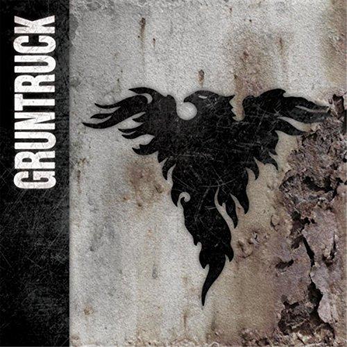 Gruntruck