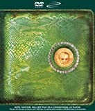 Search : Alice Cooper - Billion Dollar Babies (DVD Audio)