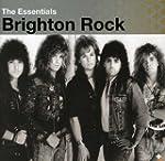 Brighton Rock: The Essentials