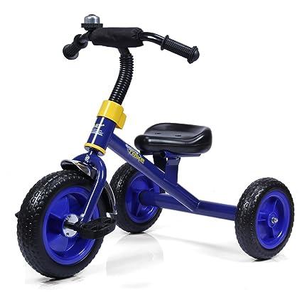 Childrens bike Triciclos para Niños, Bicicletas, Bicicletas para Bebés, carritos de bebé,