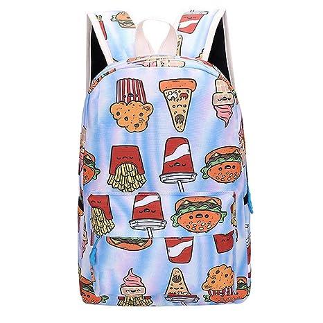 6e313d4fd5 zaino scuola media superiore casual - beautyjourney zaini per scuola  ragazza ragazzi tumblr medie superiore backpack