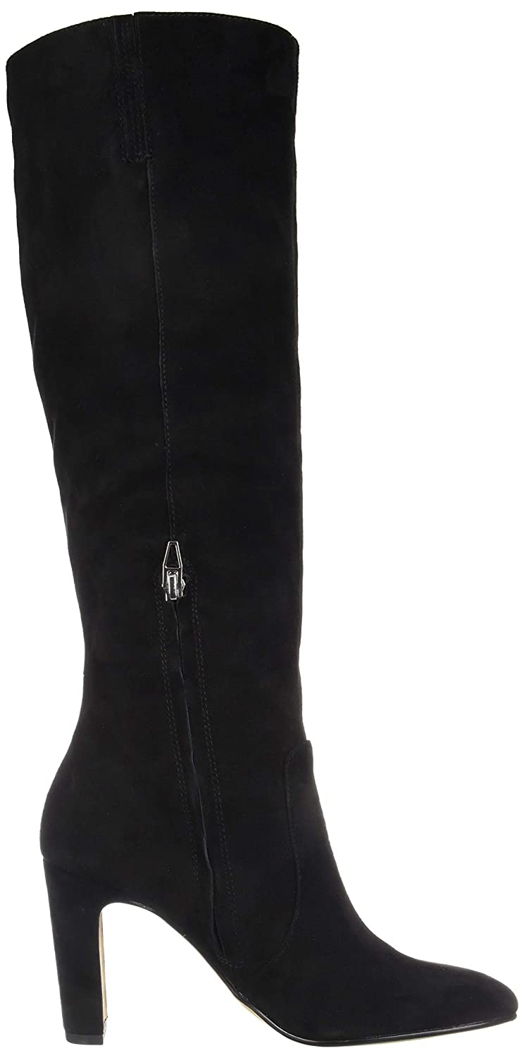 2a5eb6ebd71ff Dolce Vita Womens COOP Knee High Boot - lccs.org.sg