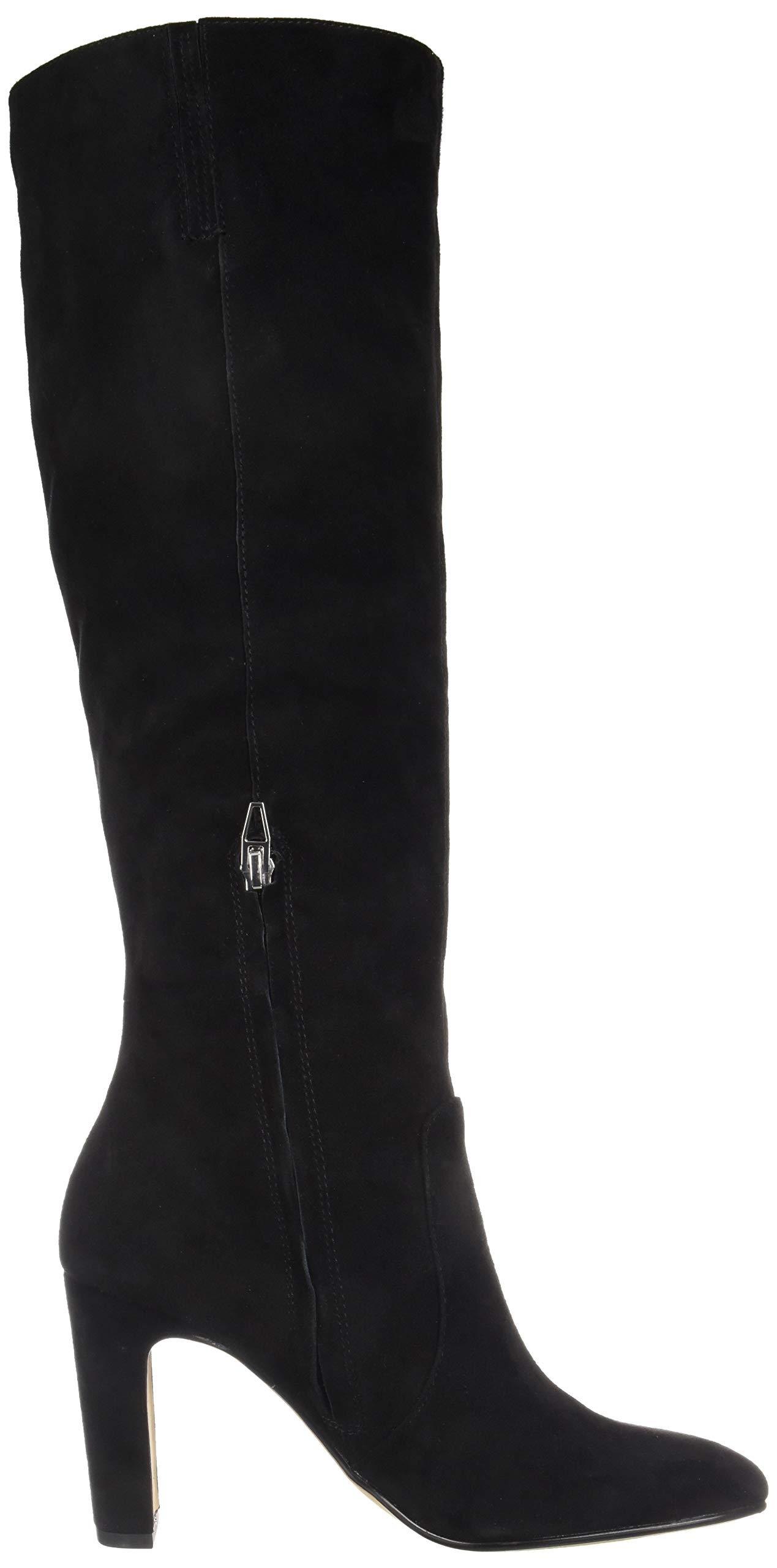 Dolce Vita Women's Coop Knee High Boot