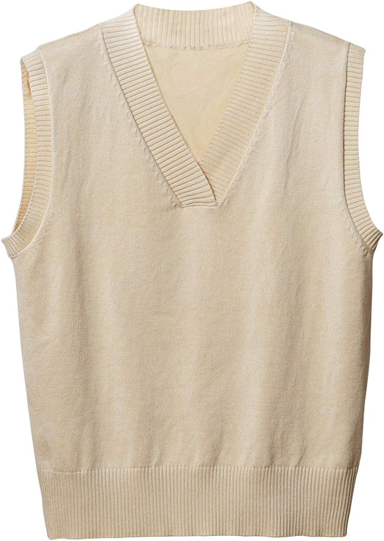 minimalist v-neck beige linen button down sleeveless blouse vest
