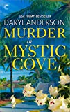Murder in Mystic Cove