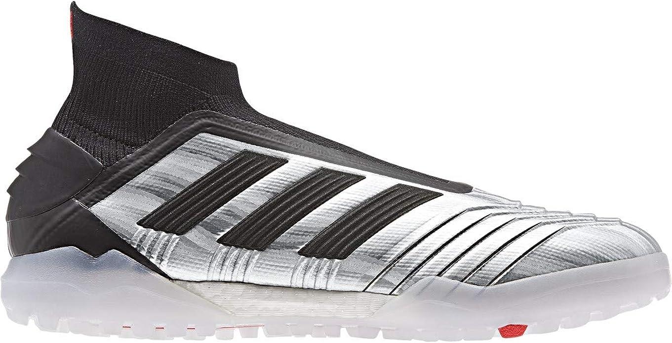 adidas Predator 19+ Turf Shoe