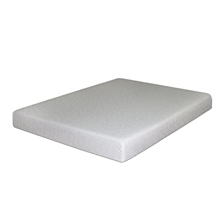 Amazon.com: Best Price Mattress 7-Inch Gel Memory Foam Mattress, Full: Kitchen & Dining