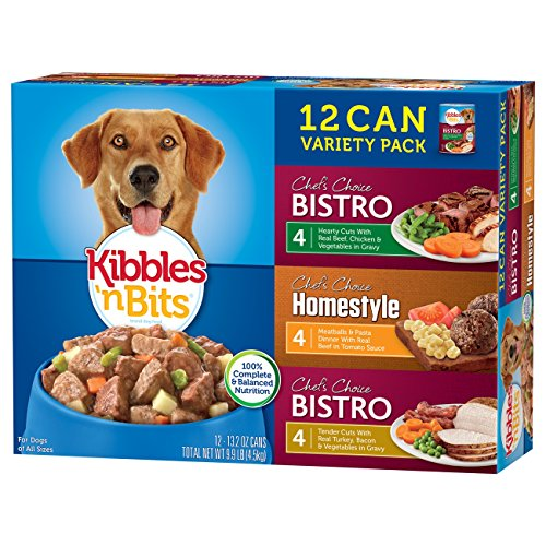 kibbles-n-bits-chefs-choice-beef-poultry-variety-pack-132-ounces-pack-of-12