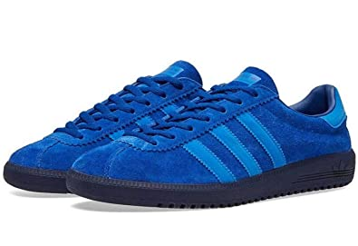 94e4dede6852fc adidas Originals Bermuda