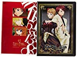 Umineko no Naku Koro ni Collector's Edition Note.02 [Limited Edition] [Blu-ray]