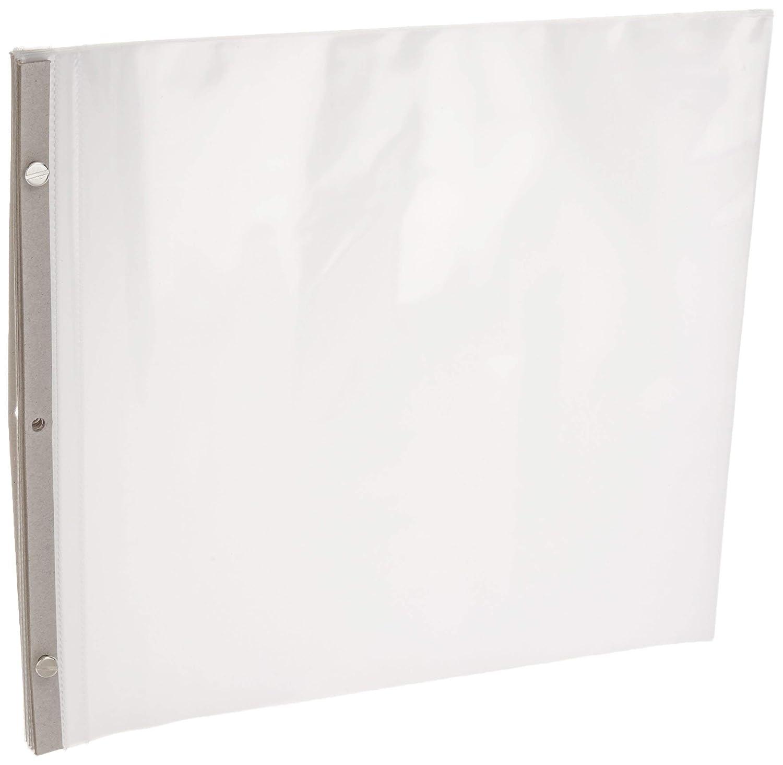 KAC705388 K /& Company K/&Co Scrapbook Refill 12x12 25pc 25 Piece Тwo Рack