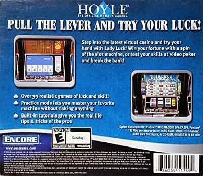 online casino real money ny