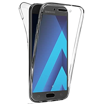 coque samsung galaxy a5 2016 360