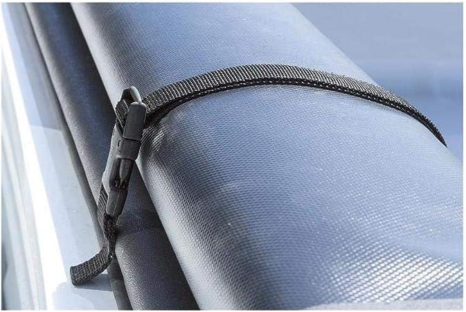 Amazon Com Access 22020319 Tonnosport Tonneau Cover Automotive