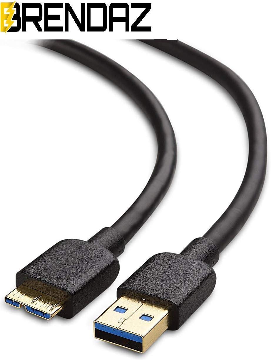 Usb 3 0 Schnittstelle Kabel Usb 3 0 A Auf Micro B Für Kamera