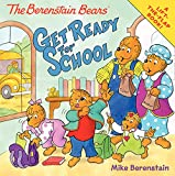 the berenstain bears learn about strangers pdf