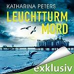 Leuchtturmmord (Rügen-Krimi 5)   Katharina Peters