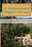A Midsummer Night's Dream, William Shakespeare, 1495430324