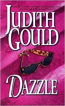 Book Gould Judith : Dazzle (Onyx)