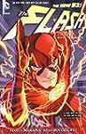 The Flash Vol. 1: Move Forward (The N...