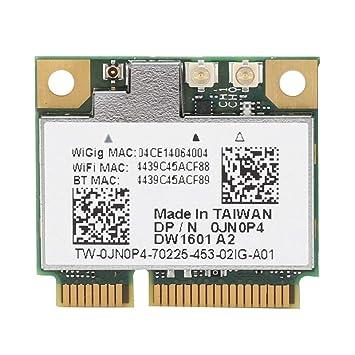 Tarjeta de Red Bluetooth 4.0 7 Gbps para Qualcomm QCA9005 ...
