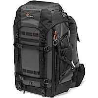 Lowepro LP37270-PWW Pro Trekker BP 550 AW II plecak na aparat zewnętrzny, pasuje do 15-calowego laptopa/iPada, do Pro…