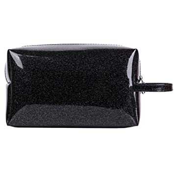 99a8733f639e ProCase Makeup Bag Organizer for Purse, Cosmetic Pouch Clutch Travel ...