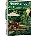 3D Home Architect Landscape Designer v8