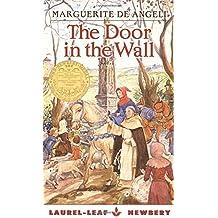 Amazon Com Marguerite De Angeli Books Biography Blog