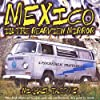 Mexico in the Rearview Mirror: A Psychedelic Travelogue