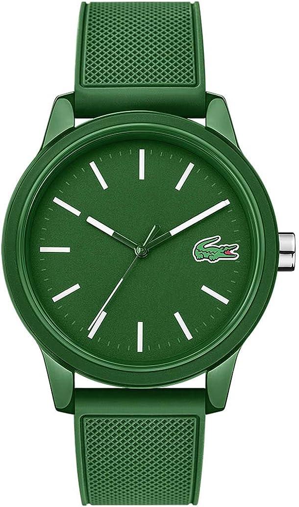 Lacoste 2020 Lacoste.12.12 - Reloj para hombre