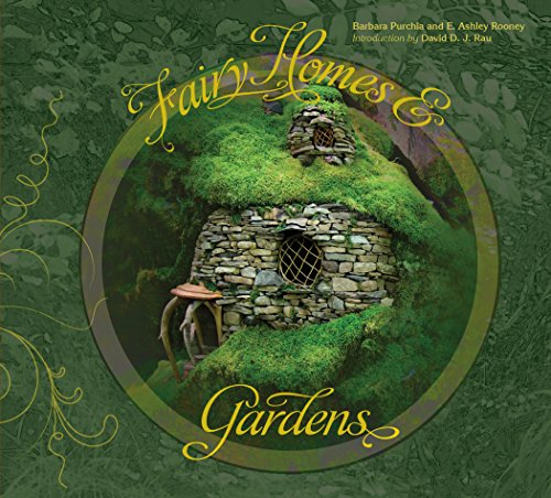 fairy-homes-and-gardens