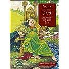 DruidCraft: Das Druiden- und Wicca-Tarot