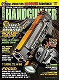 American Handgunner фото