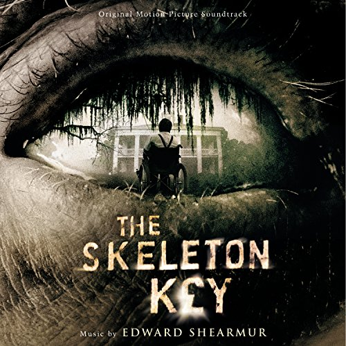 The Skeleton Key (Original Mot...