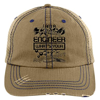 f40009df94204 What s Your Power Hat