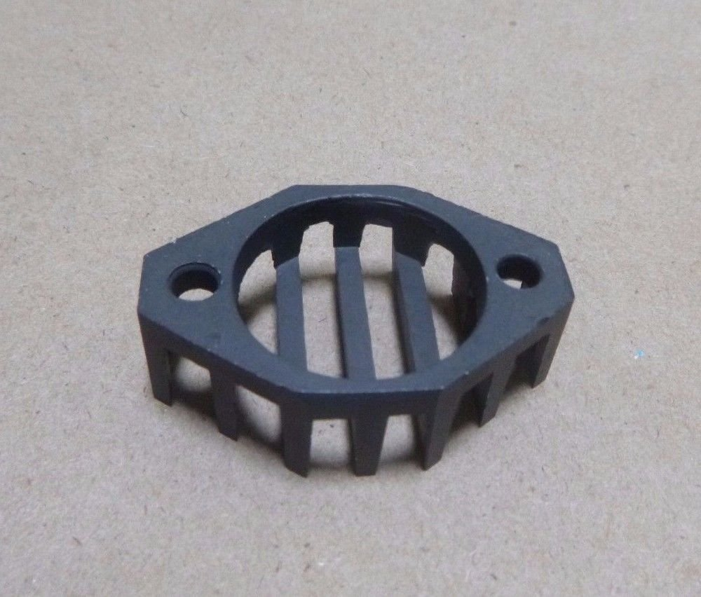 M87111/05-1A372 Military Aircraft Electrical Heat Sink C-17A, 5999-01-416-4384 by MILITARY STANDARDS