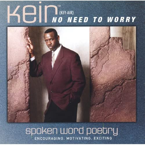 No Need Song Dj Punjab: No Need To Worry By Keir On Amazon Music