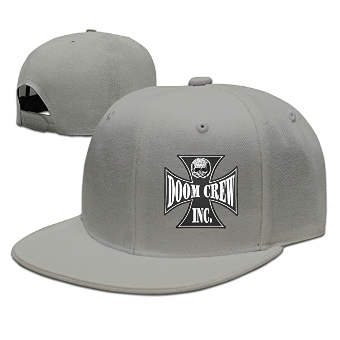 ae63b3529db Amazon.com  Vicababy Store Home   Black Label Society Fitted Hat Baseball  Cap (6310940018800)  Books
