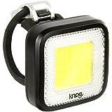 Knog Blinder Mob Mr Chips Front USB Rechargeable Light