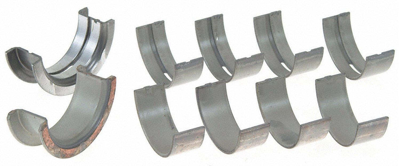 Sealed Power 4125M Main Bearing Set