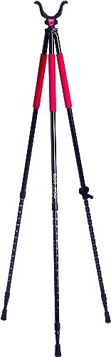 BOG-POD RLD-3 Shooting Stick Tripod