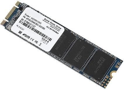 Eboxer - Memoria Interna SSD de 120 GB y 240 GB, SATA III M.2 de ...
