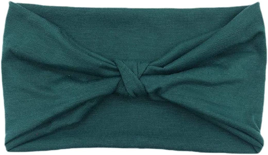 Fseason Cotton 2-Pack Tie...